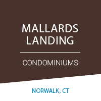 Mallards Landing | Norwalk CT